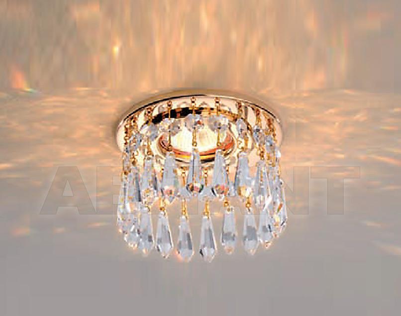 Купить Светильник Brumberg Light 20xiii 0285.00