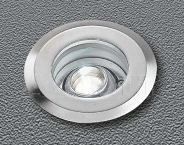 Купить Фасадный светильник Rossini Illuminazione Classic 8845