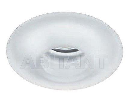 Купить Светильник точечный Brumberg Light 20xiii 2131.00