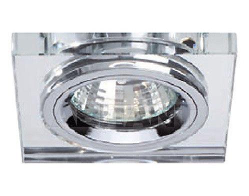 Купить Светильник точечный Brumberg Light 20xiii 0283.00
