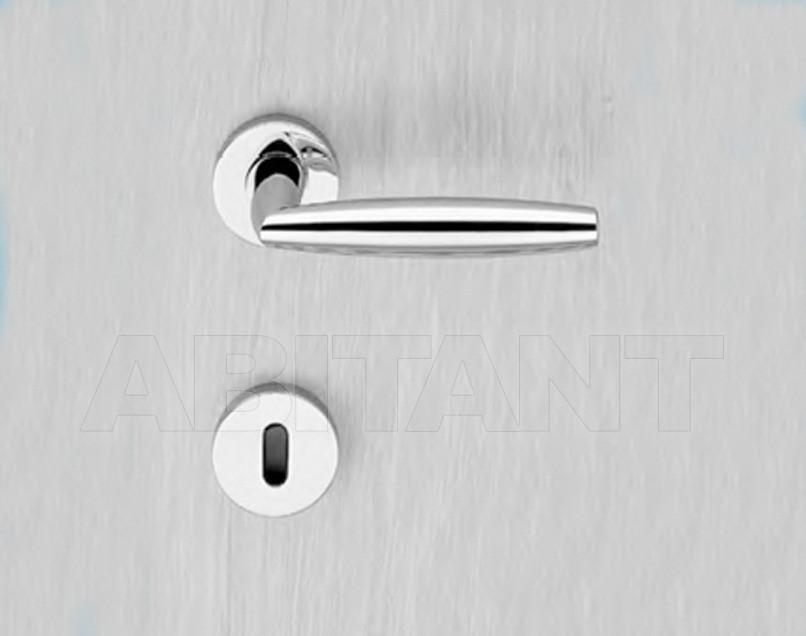 Купить Дверная ручка Olivari Maniglie M185RB8