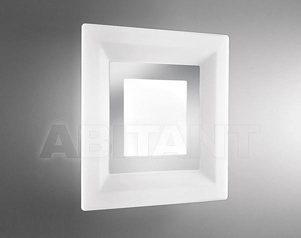 Купить Светильник настенный Rossini Illuminazione Classic 8869-40