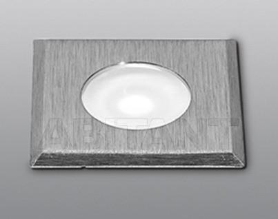Купить Фасадный светильник Rossini Illuminazione Classic 8873