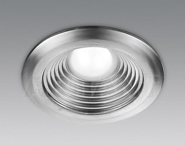 Купить Встраиваемый светильник Rossini Illuminazione Classic 8877
