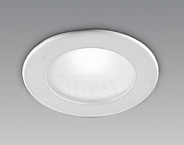 Купить Светильник-спот Rossini Illuminazione Classic 9302-C