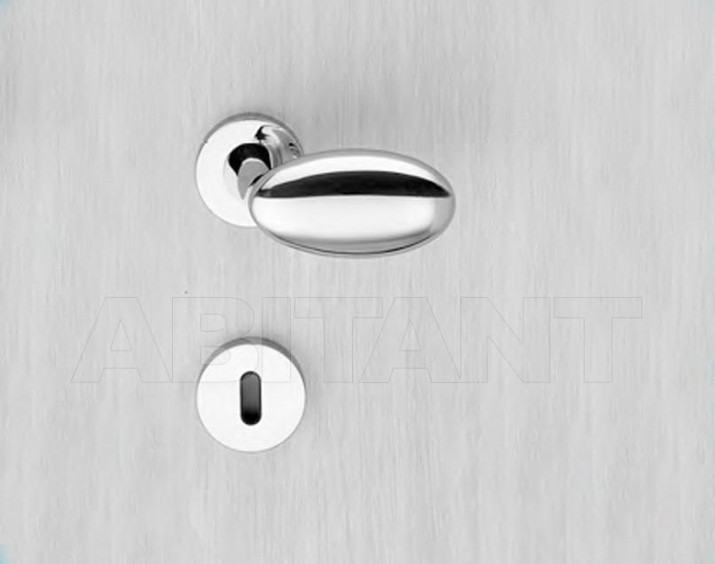 Купить Дверная ручка Olivari Maniglie M178RB8