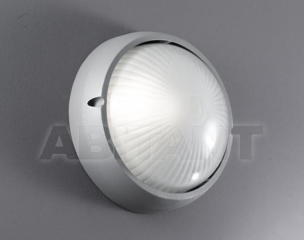 Купить Светильник Rossini Illuminazione Classic 9702-20-GR