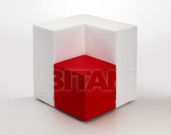 Купить Кресло RRING MB Sedie SRL In-motion 2282