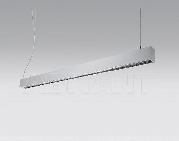 Купить Светильник Rossini Illuminazione Classic 9743-28