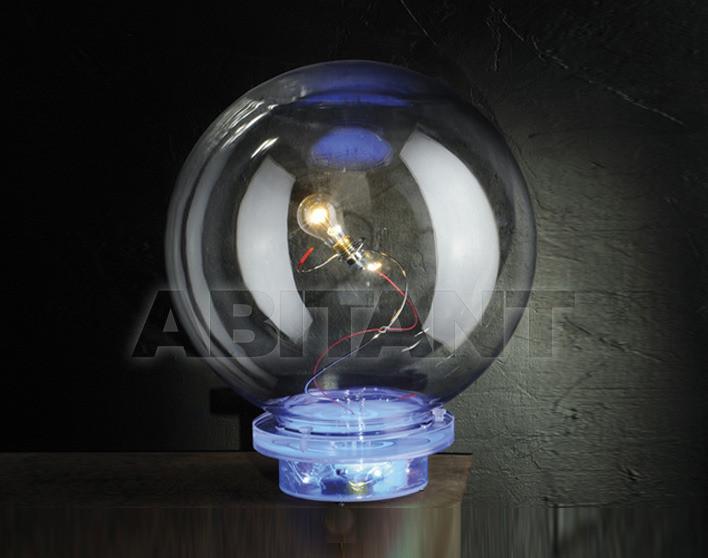 Купить Лампа настольная Lucifero Tavolo 5014