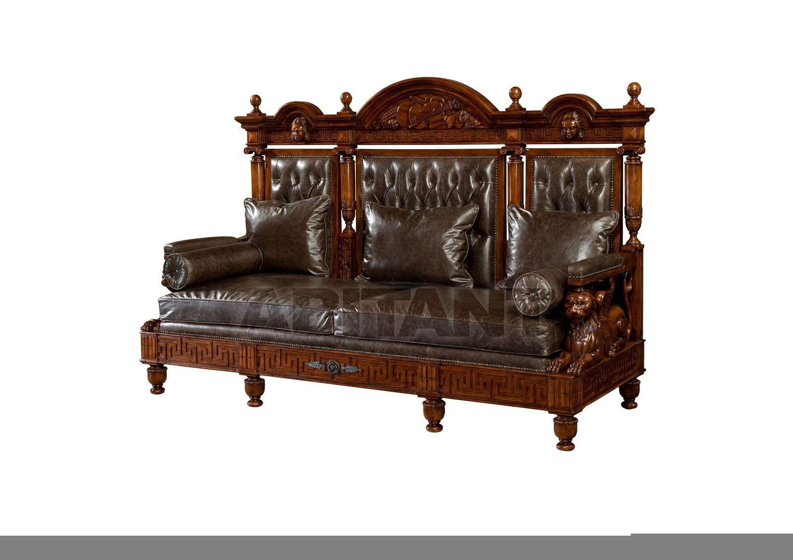 Купить Диван  Theodore Alexander GAL0045075 G-05