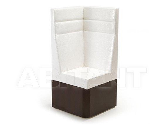 Купить Кресло POEMA MB Sedie SRL In-motion 2213