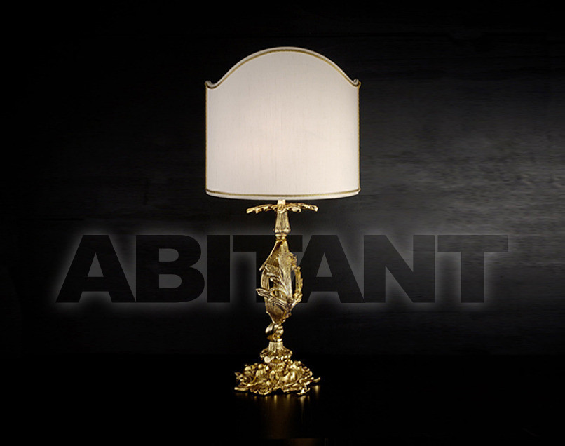 Купить Лампа настольная Arredo Luce Fashion Crystal 12.295/1