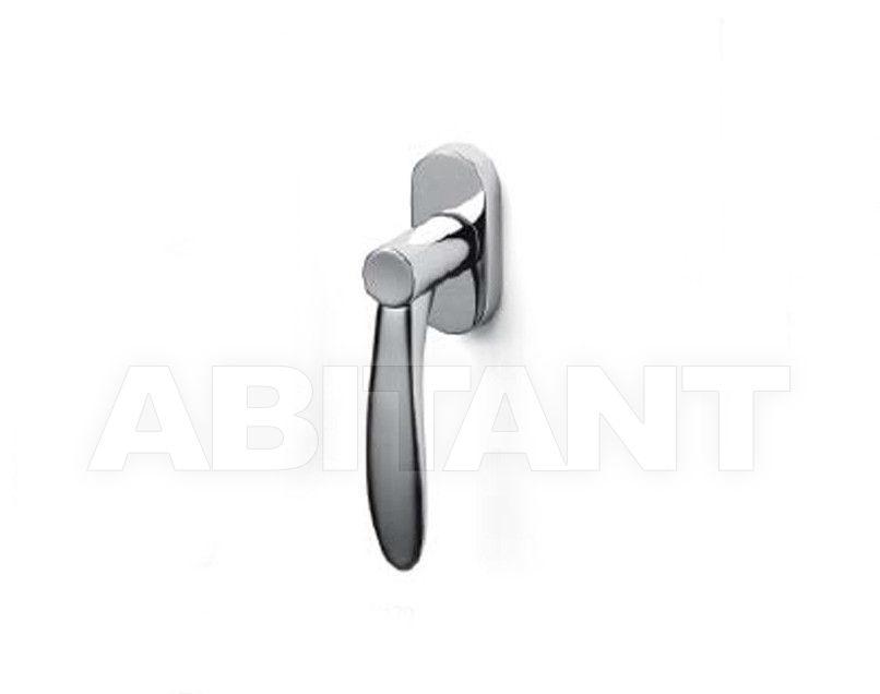 Купить Дверная ручка Olivari Maniglie K179