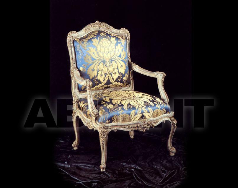 Купить Кресло Anselmo Bonora 2010 517