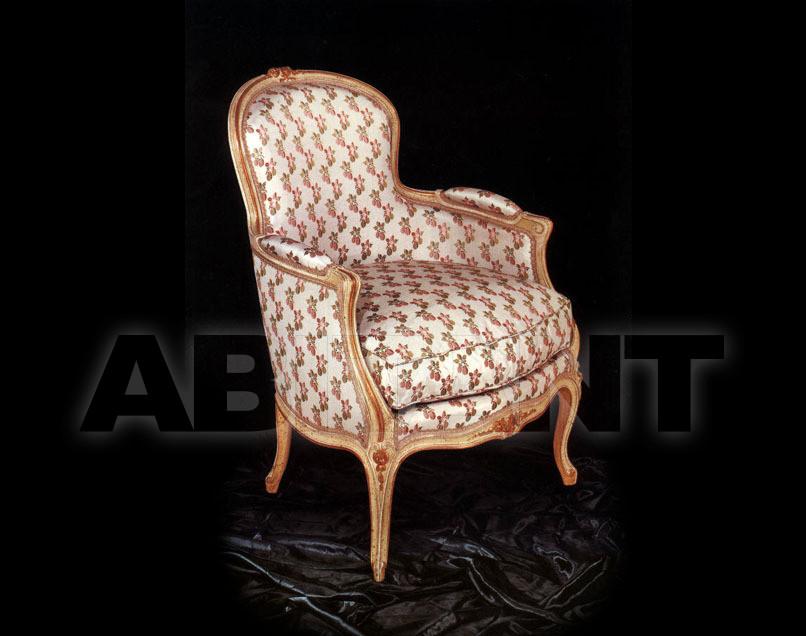 Купить Кресло Anselmo Bonora 2010 524  1m20