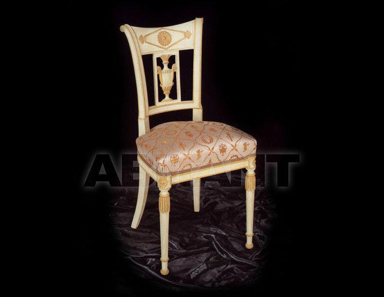 Купить Стул Anselmo Bonora 2010 628  Sedia/Chair