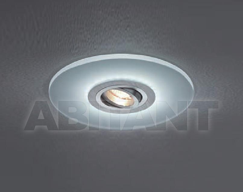 Купить Светильник Brumberg Light 20xiii 2219.25W
