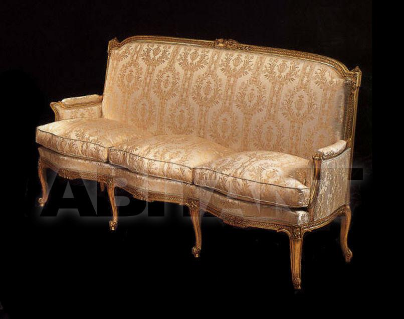 Купить Канапе Anselmo Bonora 2010 805  Sofa 3 posti/Three seater sofa