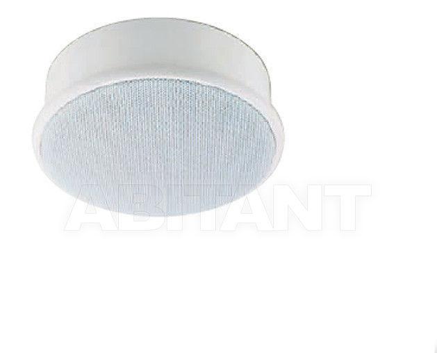 Купить Светильник точечный Brumberg Light 20xiii 3094.07