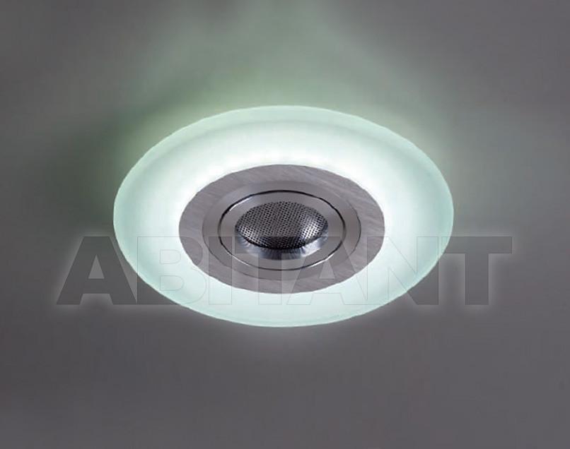Купить Светильник Brumberg Light 20xiii 43002255