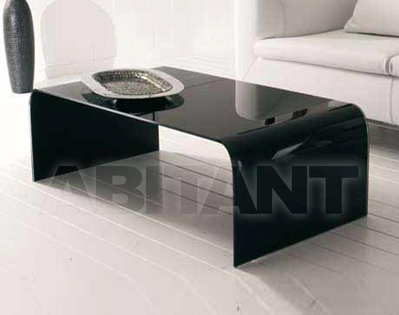 Купить Столик журнальный Steel Line 2010 84