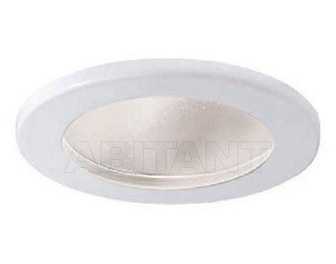 Купить Встраиваемый светильник Brumberg Light 20xiii B145EWK