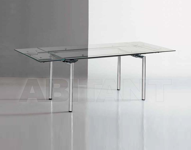 Купить Стол обеденный Steel Line 2010 T/2126