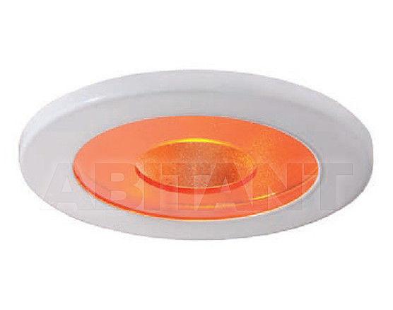 Купить Встраиваемый светильник Brumberg Light 20xiii B145PWY