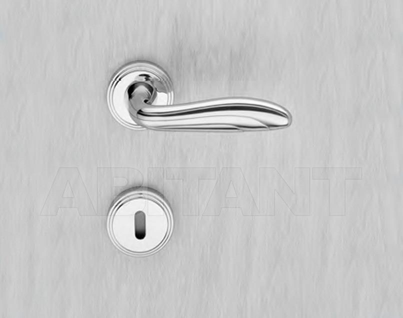 Купить Дверная ручка Olivari Maniglie M168RB8