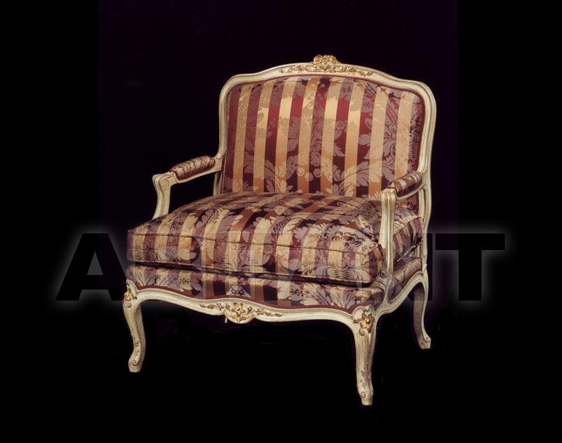 Купить Кресло Anselmo Bonora 2010 1032