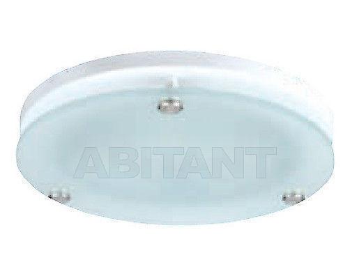 Купить Встраиваемый светильник Brumberg Light 20xiii 41202070