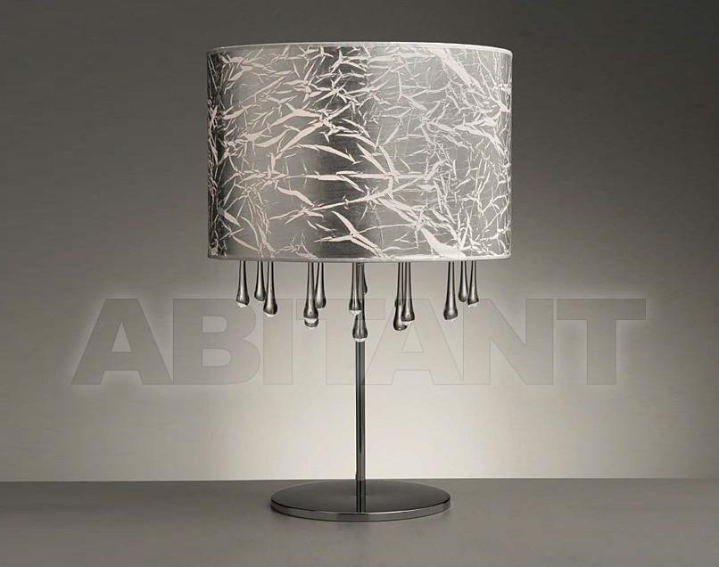Купить Лампа настольная Arredo Luce Living 781/LT.D WS