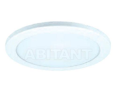 Купить Встраиваемый светильник Brumberg Light 20xiii 41216070