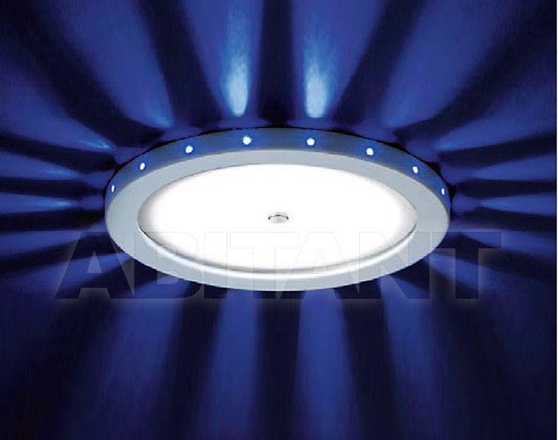 Купить Встраиваемый светильник Brumberg Light 20xiii 41326000
