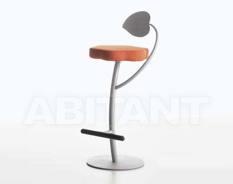 Купить Барный стул Steel Line 2010 3015
