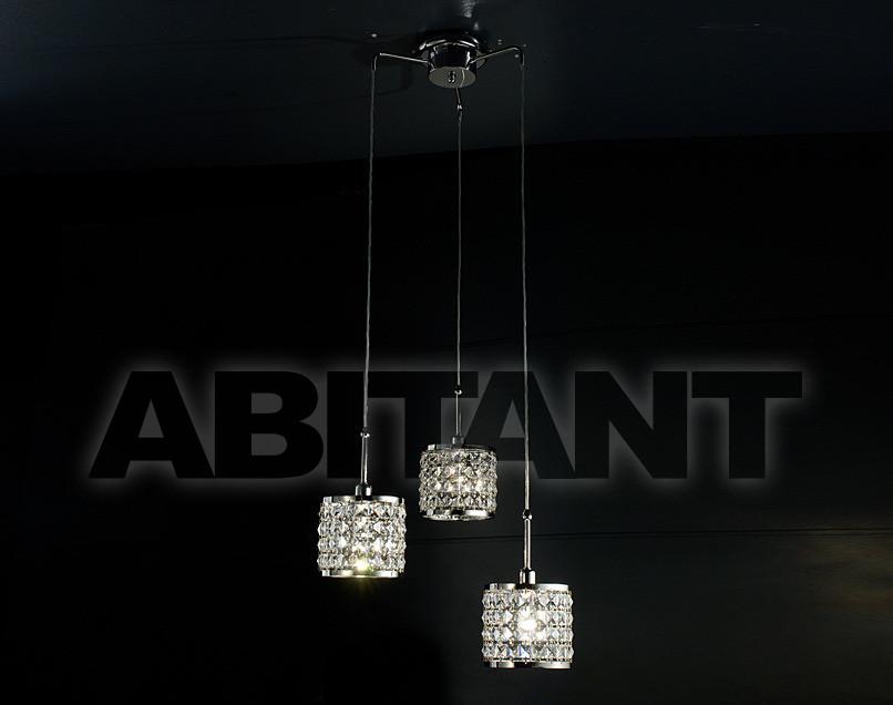 Купить Светильник Arredo Luce Diamond 1053/S3