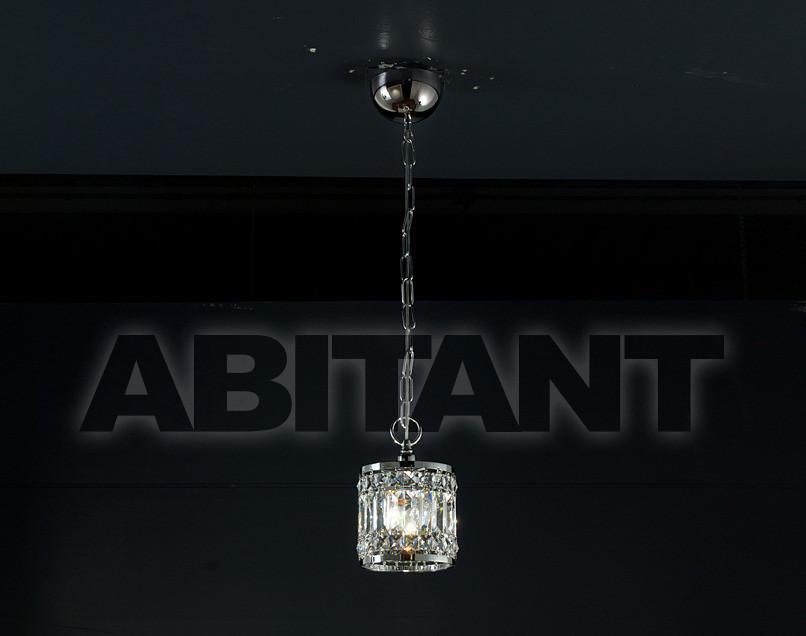 Купить Светильник Arredo Luce Diamond 1055/S1