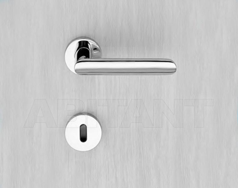 Купить Дверная ручка Olivari Maniglie M176RB8