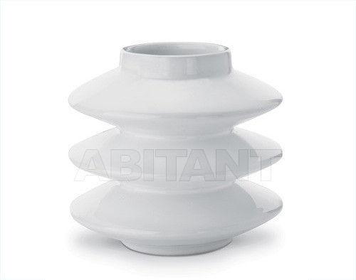 Купить Стакан для зубных щеток Valli Arredobagno Living Bathroom New Vision L 8032