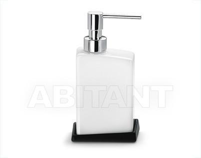 Купить Дозатор для мыла Valli Arredobagno Living Bathroom New Vision L 8203