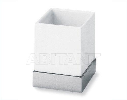 Купить Стакан для зубных щеток Valli Arredobagno Living Bathroom New Vision C 6522