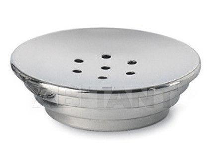 Купить Мыльница Valli Arredobagno Living Bathroom New Vision L 6501