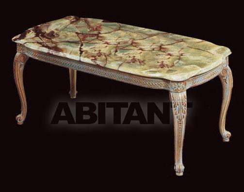 Купить Столик журнальный Anselmo Bonora 2010 1189  Tavolino rettangolare/Little rettangular table