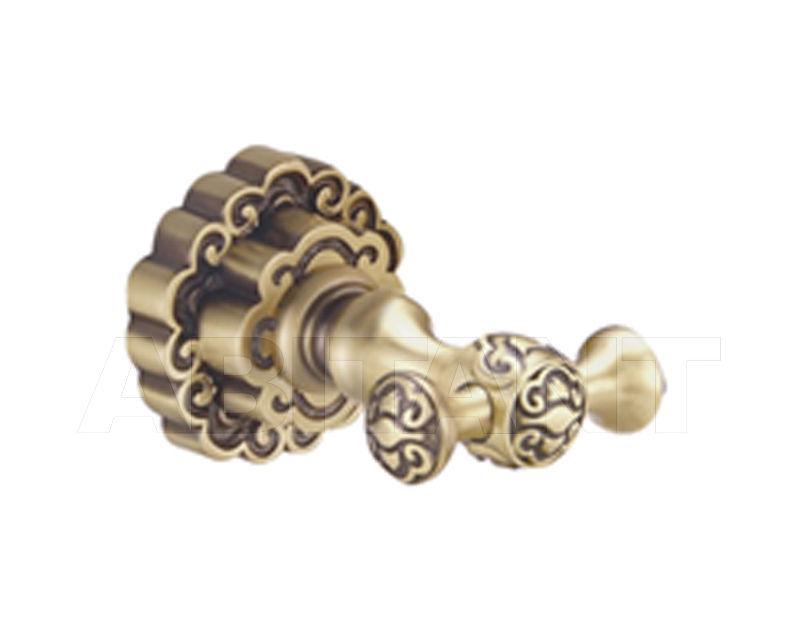 Купить Крючок Bronze de Luxe K25205