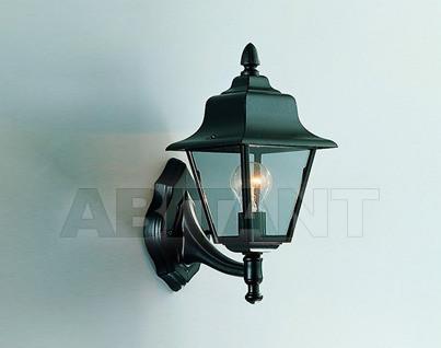 Купить Светильник Rossini Illuminazione Classic A.2890-N