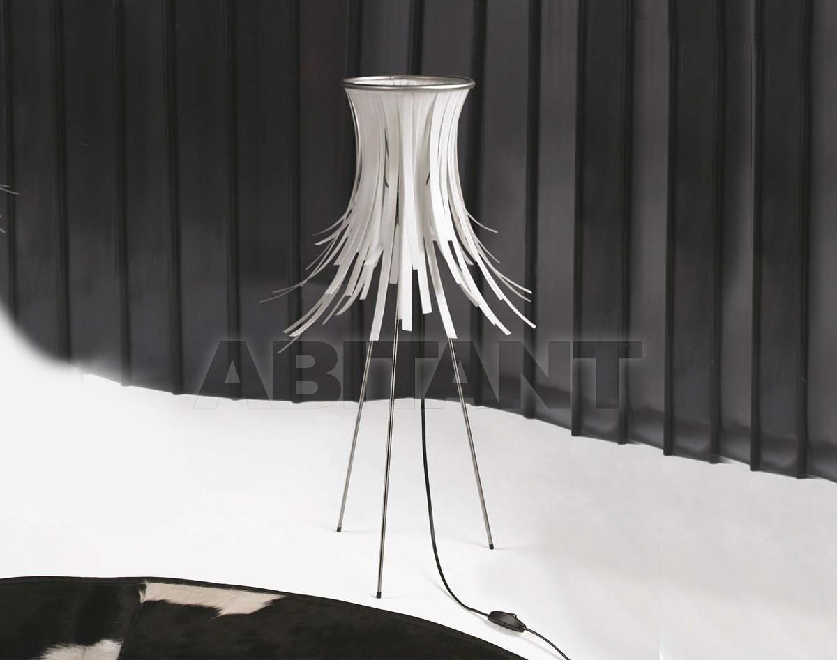 Купить Лампа настольная Arturo Alvarez  Emotional Light BE01