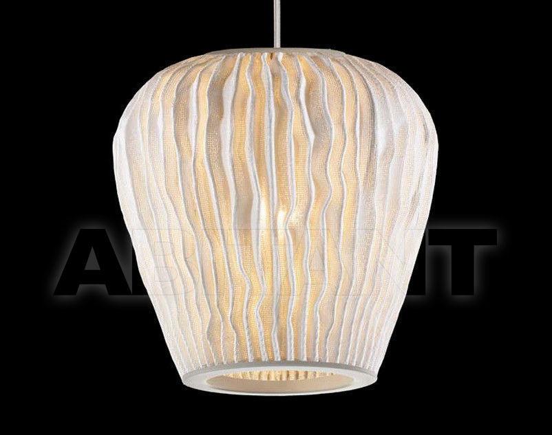 Купить Светильник Arturo Alvarez  Emotional Light COCY04