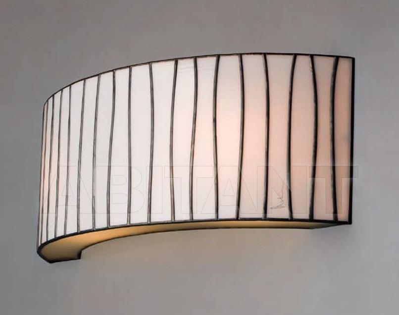 Купить Светильник настенный Arturo Alvarez  Emotional Light CV06