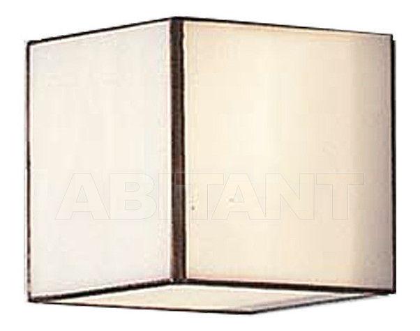 Купить Светильник настенный Arturo Alvarez  Emotional Light DO06G